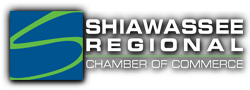 Shiawassee Regaional Chamber of Commerce